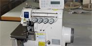 提供工厂相关整套设备方案策划让客户享受完善的产品服务