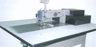 提供服装工序整套配备方案为企业提高生产时效