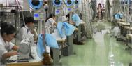 提供个性化定制服务产能可提高20%-30%