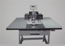 自动模版机,多功能模版自动缝纫机
