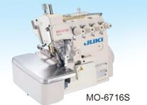 重机缝纫机高速包缝机拷边机MO-6700S系列 MO-6714S   MO-6704S  MO-6716S