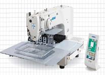 重机缝纫机AMS一210ENS电子花样机
